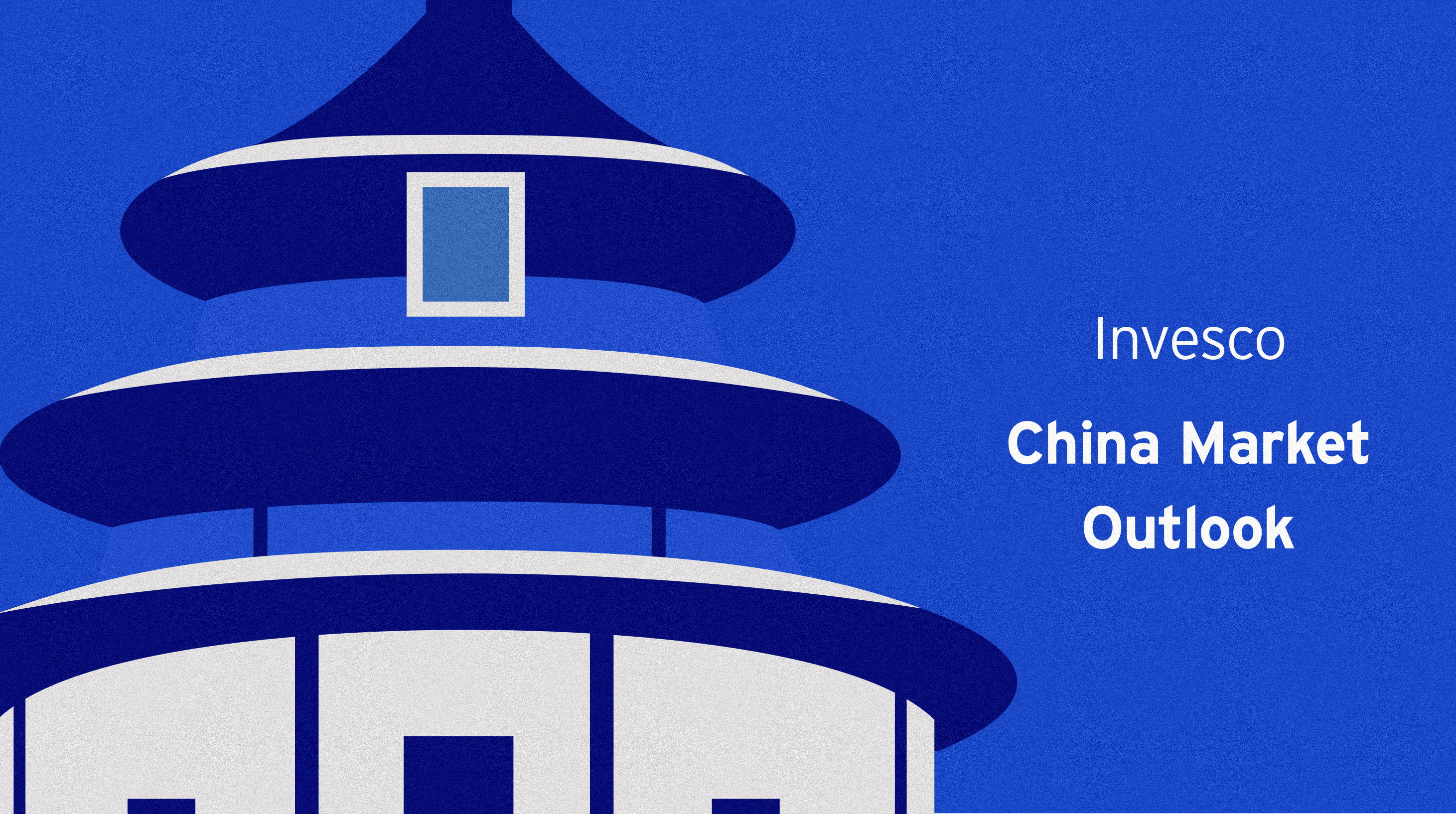 2018 Outlook – Chinese Equities
