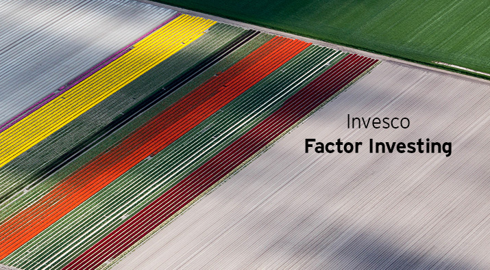 Invesco Global Factor Investing Study 2017